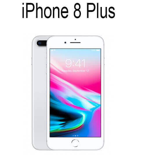 Apple Iphone 8 Plus reviews